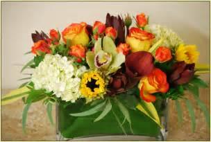 cheap kitchen sets furniture thanksgiving flower arrangements home design ideas