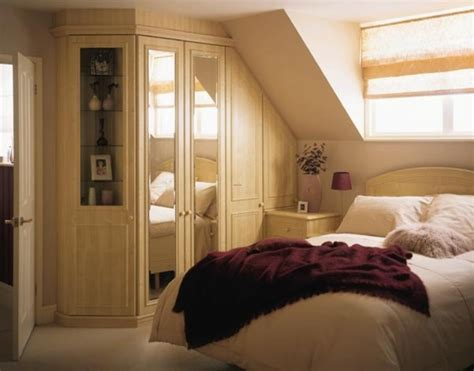 Modern Furniture Bedroom  Design Bookmark #9521