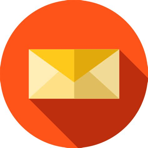15175 email icon png mail tools and utensils message web email note