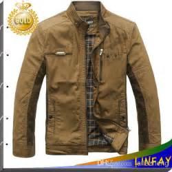 Jacket Winter Coat for Men