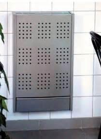 wellstraler prijzen 35 korting op wellstraler gasradiatoren met muuraansluiting