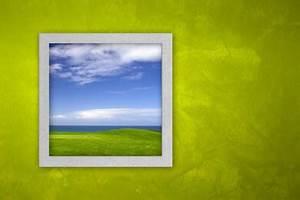 Risse In Der Wand Reparieren : putz das verputzen der wand mit innenputz au enputz dekorputz rauputz oder gipsputz ~ Eleganceandgraceweddings.com Haus und Dekorationen