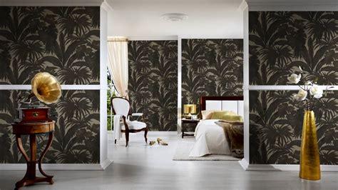 Versace Home Wallpaper 962401
