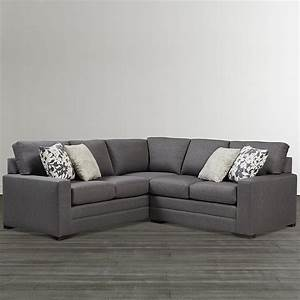 Small l shaped sectional sofa best 20 small l shaped sofa for Small l sectional couches