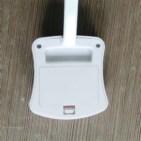 sensing motion sensor automatic led light