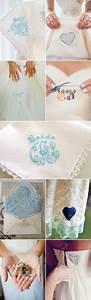 Best 25+ Sentimental wedding ideas ideas on Pinterest ...