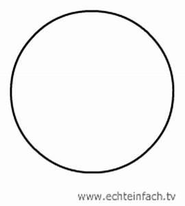 Kreisdiagramm Berechnen : prozentangaben in einem kreisdiagramm 110 in einem kreis mathelounge ~ Themetempest.com Abrechnung
