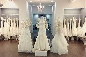 mariee bridal scottsdale az With wedding dresses in scottsdale