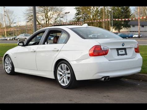 2008 Bmw 328 Review by 2008 Bmw 328i News Reviews Msrp Ratings With Amazing