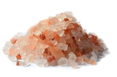 sel de l himalaya poivre et sel achat magasin conseil recette