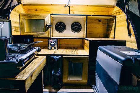 homebuild trailer rental  phoenix az outdoorsy