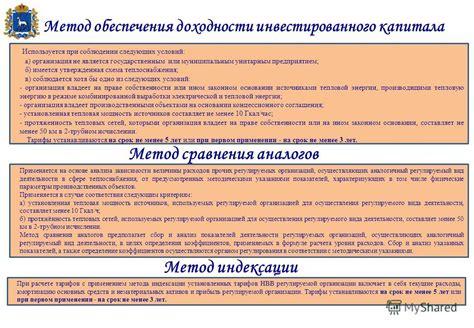 Приказ Минэнерго России от N 325 Об утверждении порядка определения нормативов технологических потерь при передаче тепловой.