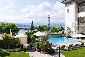 Bayerischer Hof Lindau : wellness spa hotel bayerischer hof in lindau ~ Watch28wear.com Haus und Dekorationen