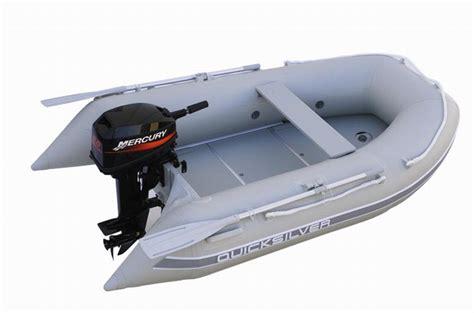 Quicksilver Rubberboot by Quicksilver Rubberboten Te Koop Dila Watersport Uw