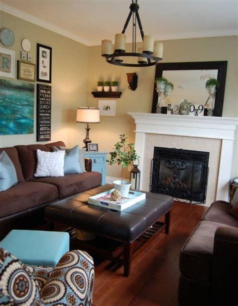 room arranging ideas 45 genius furniture arrangement ideas you must look at