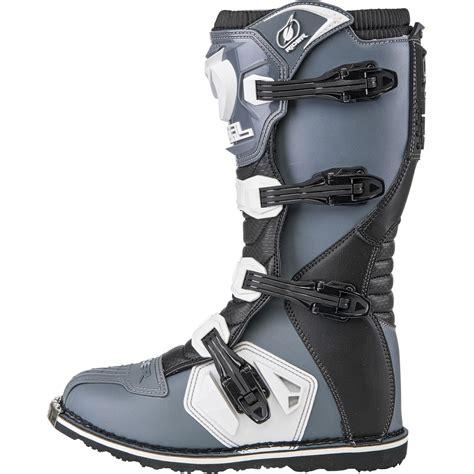 motocross boots size 5 100 motocross boots size 5 amazon com o u0027neal
