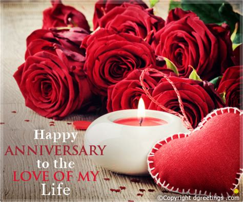 anniversary messages anniversary sms wishes degreetings