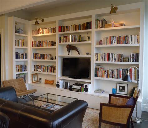 Bookshelves As Room Focus by Pin By Rachael On Bookshelves In 2019 Living Room