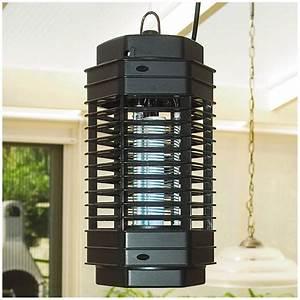 Lampe Anti Insecte : hoverboard 10 urbanglide 100 ~ Melissatoandfro.com Idées de Décoration