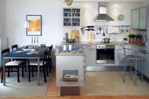peninsula kitchen ideas kitchen design with peninsula 20 modern kitchen designs for large and small spaces