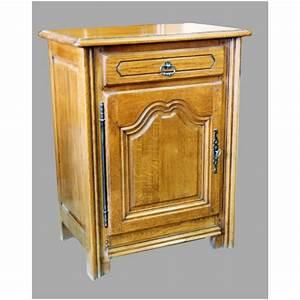 confiturier louis xiv tourmaline meubles de normandie With meuble louis xiv