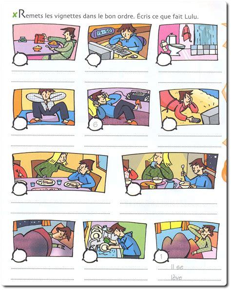 la chambre en espagnol les activités quotidiennes le coin de français