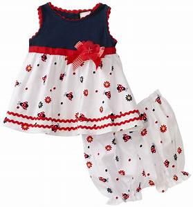 newborn girl outfits 23