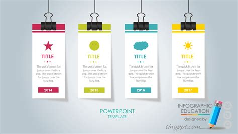 template powerpoint    world  printables