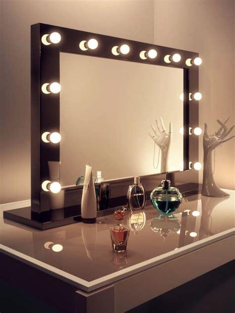 broadway lighted vanity mirror broadway lighted vanity mirror cheap sakuraclinic co