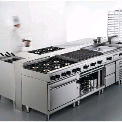 WA's Hospitality, Catering & Kitchen Supplies   HiscoNFE
