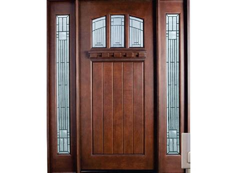 51+ Wooden Doors (teak Wood) Price List & Designs Online Mall Massage Chair Comfy Rocking Chairs Hanging For Girls Bedroom Rattan Wing Back Gordon Tufted Salon Cheap Chiavari Rent Andrew