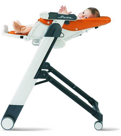 chaise haute siesta chaise peg perego siesta 28 images peg perego siesta