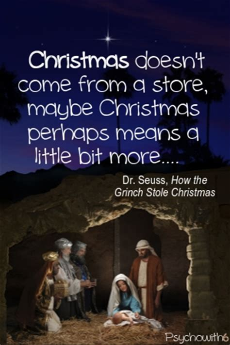 how to have a more meaningful christmas 5 minutes for faith