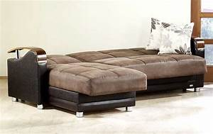 luna sectional sofa bed s3net sectional sofas sale With luna sofa bed