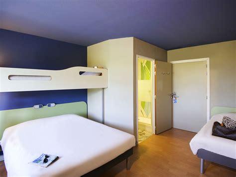 hotel ibis chambre pour 4 personnes hôtel à martin de crau ibis budget martin de