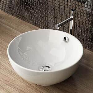 Waschbecken Für Gäste Wc : handwaschbecken g ste waschbecken waschbecken g ste wc ~ Frokenaadalensverden.com Haus und Dekorationen