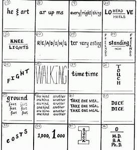 107 Best Images About Brain Teasers On Pinterest