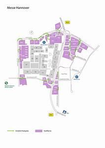 Messegelände Hannover Adresse : messe hannover infos zu anfahrt parken hotels instaff ~ Markanthonyermac.com Haus und Dekorationen