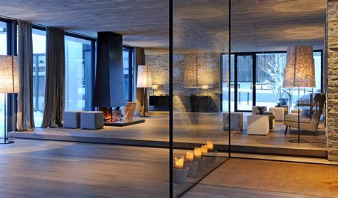 designer inn and suites wiesergut hinterglemm austria design hotels