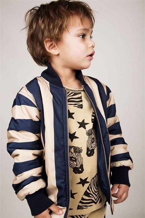 180 best images about Mode enfant on Pinterest   Boys Zara and Fashion kids
