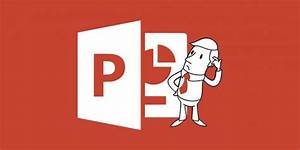 Microsoft Powerpoint Lunch  U0026 Learn