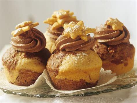 rezept marmor muffins marmor muffins zu weihnachten rezept eat smarter