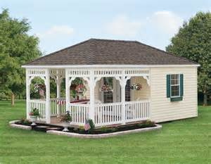 Diy 12x16 Storage Shed Plans by The Amish Group Signature Sheds