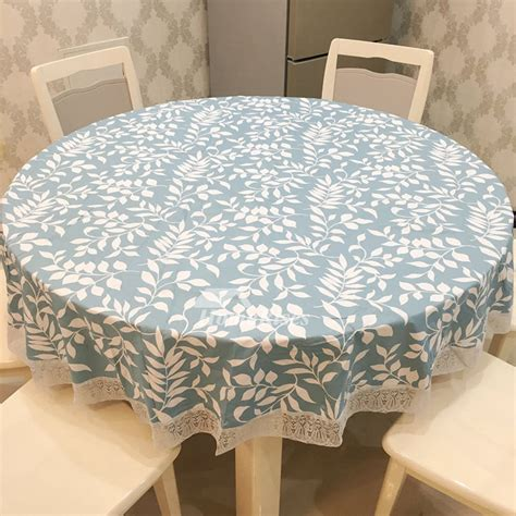 kitchen tablecloth   plastic pvc waterproof discount
