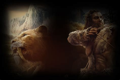 cry primal steam trading cards wiki fandom powered