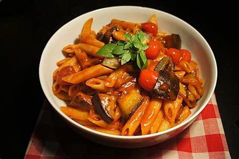 recette p 226 tes aux aubergines faciles 750g