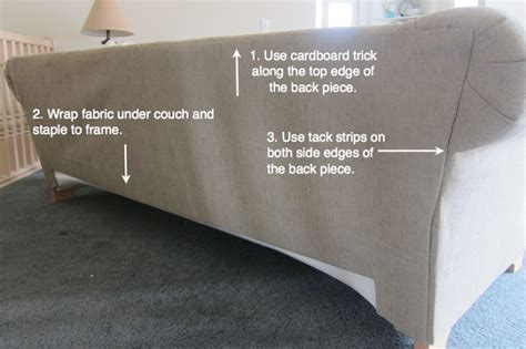 do it yourself upholstery do it yourself divas reupholster a couch upholstery hints pinterest