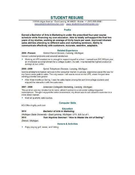 Undergraduate Resume For Graduate School by Personal Statement On Graduate Cv Buy Original Essay Attractionsxpress Attractions