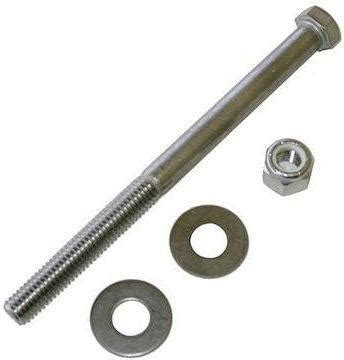 Boat Trailer Rollers Bolts by Bolt Assembly For Front Bow Rollers 7 1 2 Quot L Pacific