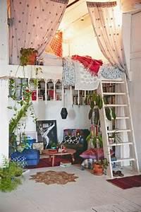 Hochbett 80 X 180 : die 25 besten ideen zu hochbett bauen auf pinterest mezzanine bett loft betten und hochbett ~ Indierocktalk.com Haus und Dekorationen